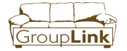 GroupLink_browncouch